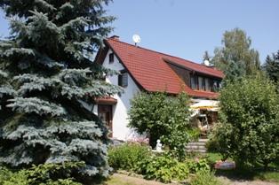 2013 bild 04 Doppelhaus Jößnitz