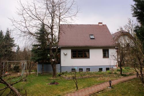 2013 bild 06 Einfamilienhaus Erlbach
