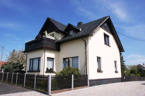 2013 bild 07 Einfamilienhaus Geilsdorf