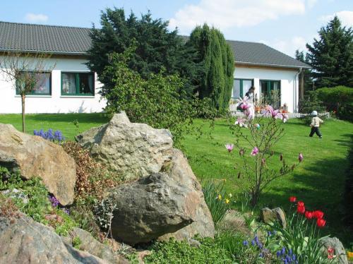 2013 bild 09 Einfamilienhaus Pöhl