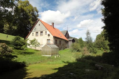 2014 bild 01 Einfamilienhaus Erlbach