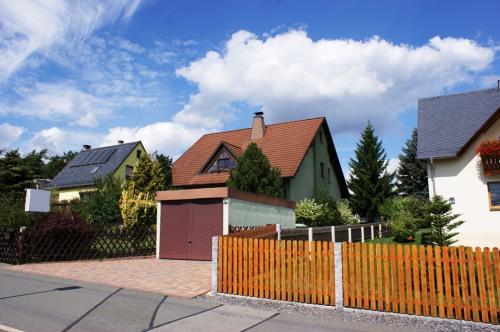 2014 bild 03 Einfamilienhaus Plauen