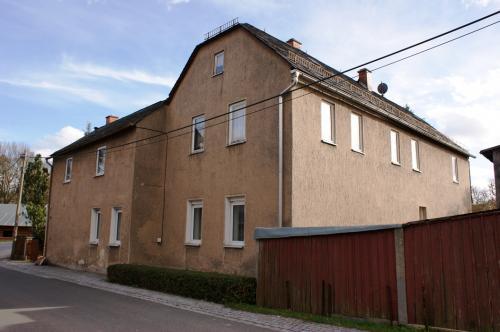 2014 bild 04 Einfamilienhaus Pöllwitz