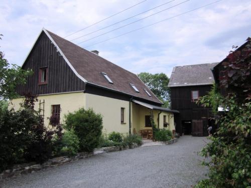 2014 bild 06 Einfamilienhaus Saalig