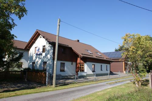 2014 bild 08 Einfamilienhaus Tobertitz