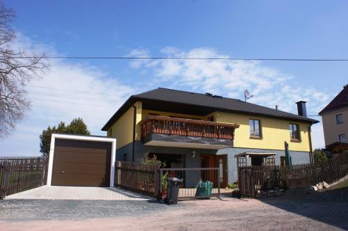 2014 bild 09 Einfamilienhaus Wernesgrün