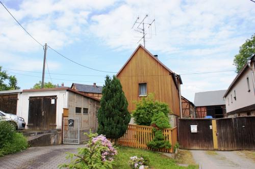 2015 bild 05 Einfamilienhaus Kleingera