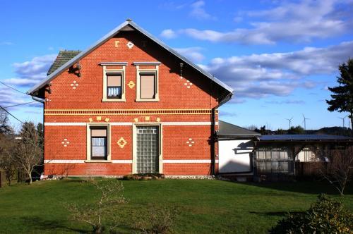 2015 bild 08 Einfamilienhaus Pausa