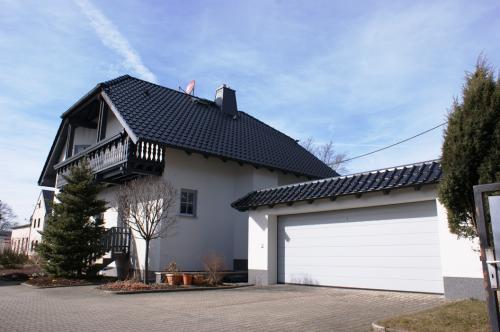 2015 bild 09 Einfamilienhaus Plauen