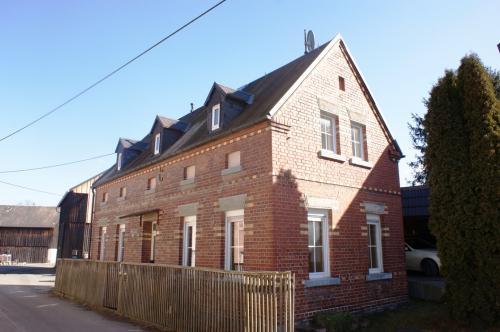 2015 bild 10 Einfamilienhaus Taltitz