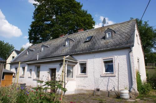 2015 bild 11 Einfamilienhaus Unterlosa