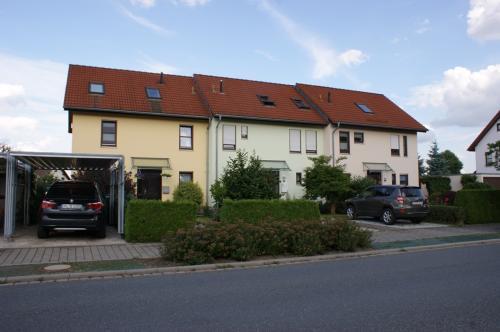 2015 bild 12 Reihenmittelhaus Plauen