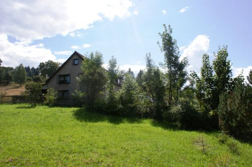 Baugrundstück Auerbach