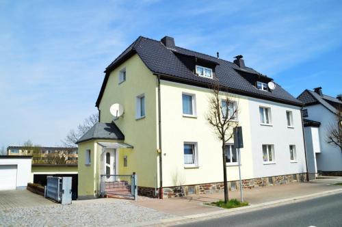 Doppelhaus Schöneck