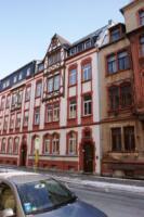 Eigentumswohnung Eugen-Fritzsch-Str. 38 in Plauen