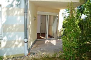 Eigentumswohnung Streitsberg in Plauen