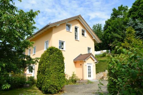 Einfamilienhaus Drochaus