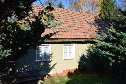 Einfamilienhaus Plauen