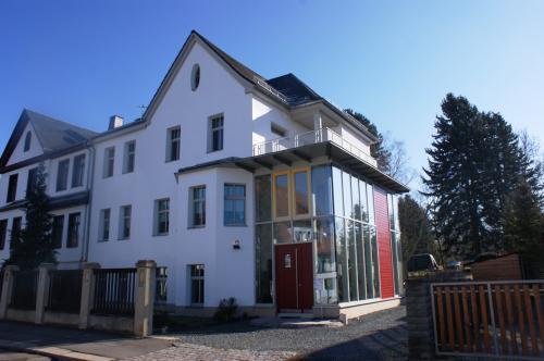 Villa Plauen 2